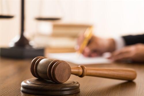 rechtsanwalt erbrecht