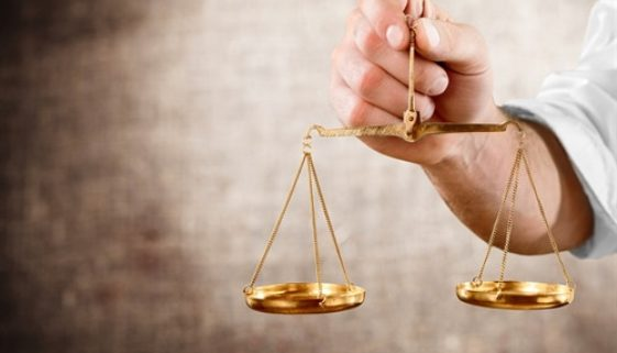 Nachehelicher Ehegattenunterhalt – muss nacheheliche Erbschaft berücksichtigt werden?