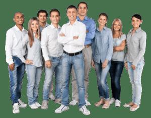 Erbengemeinschaft als Arbeitgeber