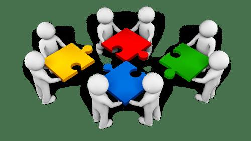 Erbschaftsteuerrechtliche Gleichbehandlung von Geschwistern mit Ehegatten oder Lebenspartnern