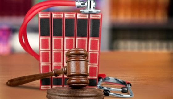 Testamentserrichtung – Zweifel an der Testierfähigkeit bei Krankheit