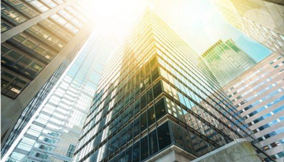 wohngeldschulden - Verbindlichkeit des Erben