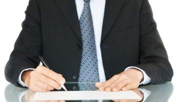 Beweiskraft eines notariellen Erbvertrages – Änderungen des Notars