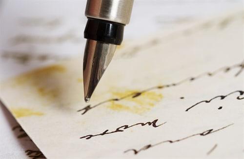 Testament – Umdeutung eines vom anderen Ehegatten nicht unterzeichneten gemeinschaftlichen Testaments in ein Einzeltestament
