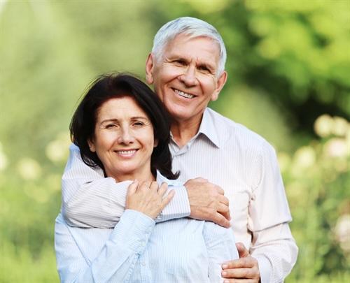 Risiken bei einem Ehegattentestament