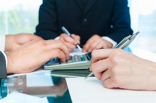 Erbengemeinschaft – Mitwirkungspflichten der Erben bei Erbenverwaltung