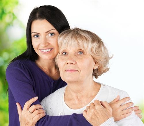 Die Durchsetzung der Patientenverfügung obliegt im Normalfall dem Betreuer oder gegebenenfalls dem Bevollmächtigten
