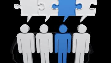 Erbengemeinschaft – Rechtsfähigkeit und Parteifähigkeit