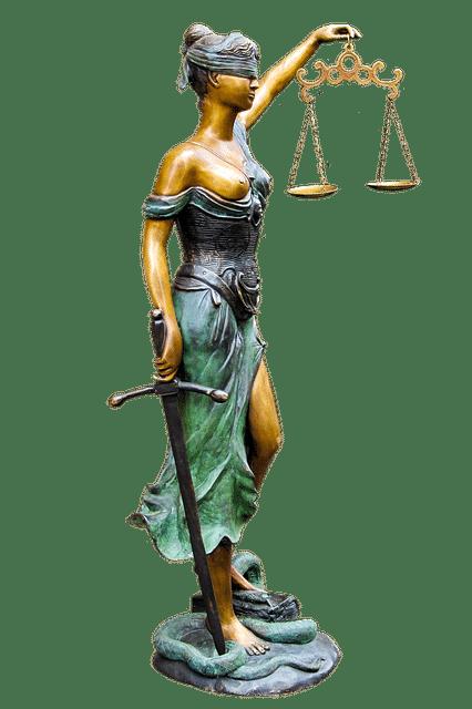 Für den Fall der Erbunwürdigkeit kann ein gewillkürter oder gesetzlicher Erbe seine Erbenstellung rückwirkend verlieren.