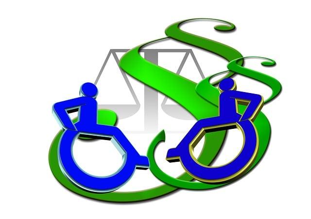 Behindertentestament – Wirksamkeit