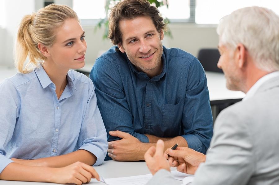 Schenkungsvertrag: Erfordernis einer notariellen Beurkundung