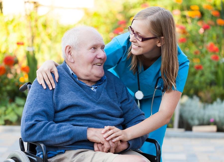 Patientenverfügungen und Vorsorgevollmachten