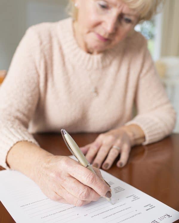 Zusatzpflichtteil & Pflichtteilsrestanspruch im Erbrecht