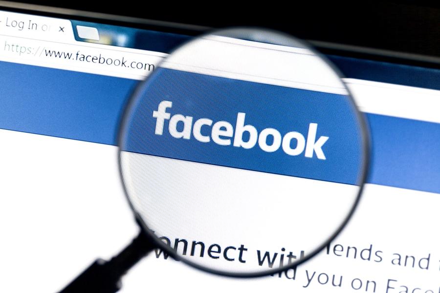 Facebook Zugang Hinterbliebene