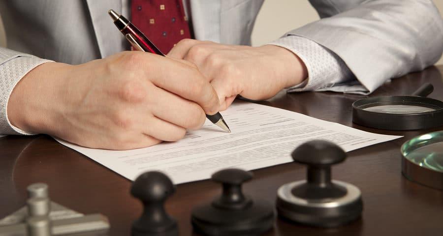 Rücktritt vom Erbvertrag bei schweren Verfehlungen möglich