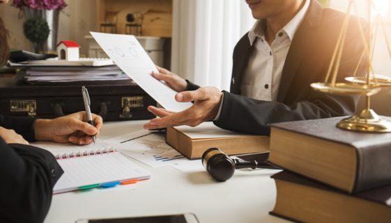 Pflichtteilsentziehung gemäß § 2336 Abs. 2 BGB - Anforderungen