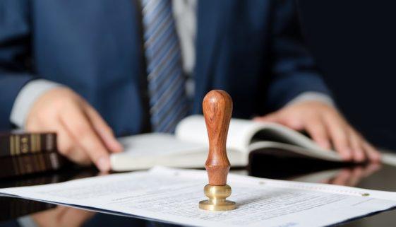 Anforderungen einer Pflichtteilsentziehung gemäß § 2336 Abs. 2 BGB