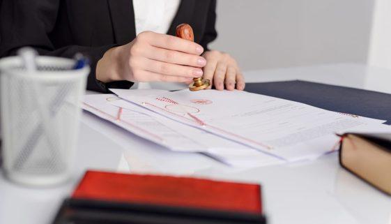 Pflichtteilsrecht: Ermittlungspflicht des Notars bei Erstellung des Nachlassverzeichnisses