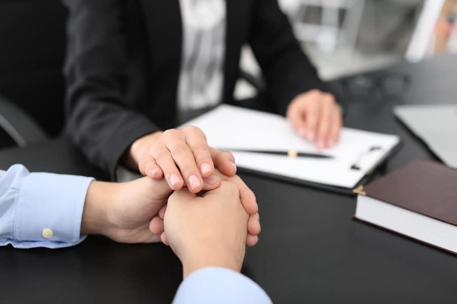 Auskunftsanspruchs eines Pflichtteilsberechtigten - Anspruch auf eidesstattliche Versicherung