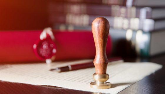 Nachlassschulden - Erhebung der Dürftigkeitseinrede gegen eine Prozesskostenforderung