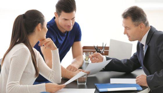 Einzel- und Mehrheitsentscheidungen innerhalb der Erbengemeinschaft