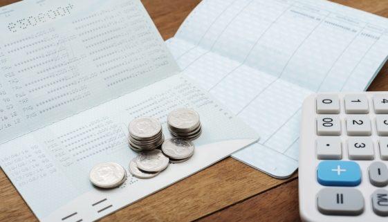 Sparbuch – Herausgabeanspruch des Erben gegenüber Besitzer