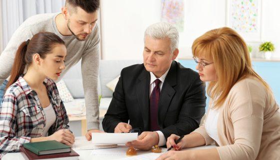 Auskunfts- und Rechenschaftspflicht gegenüber einem Miterben