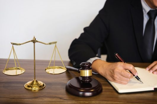 Nachlassinsolvenzverfahren - Prozesskostenhilfe