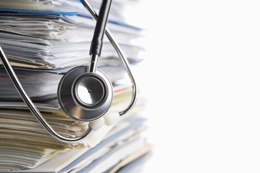 Betreuungsakten des Erblassers - Einsichtsrecht eines Pflichtteilsberechtigten