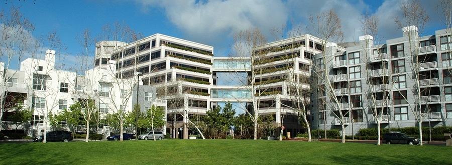 Nutzungsentschädigungsanspruch einer Erbengemeinschaft hinsichtlich Grundstücksnutzung