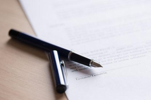 Gebührenerhöhung bei Forstsetzung des Mandats mit dem Erben des Auftraggebers