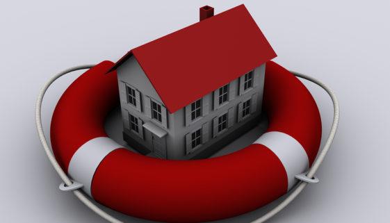 Pflichtteilsergänzungsanspruch - Lebensversicherung mit widerruflicher Bezugsberechtigung