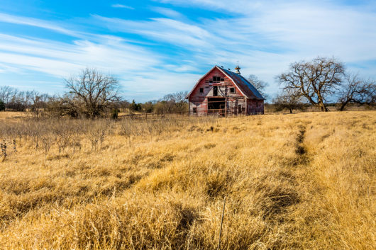 Erbengemeinschaft - Nutzungsentschädigungsanspruch bzgl. eines Grundstücks