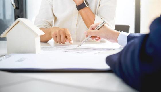 Nachlassverzeichnis - Anspruch der Erben auf Abgabe einer eidesstattlichen Versicherung