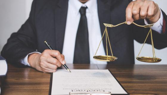 Pflichtteilsstrafklausel – Wann greift sie ein?