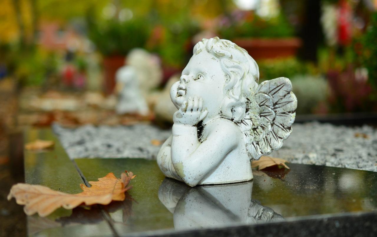 Grabpflegekosten – Können diese als Erbfallschulden vom Nachlass abgezogen werden?