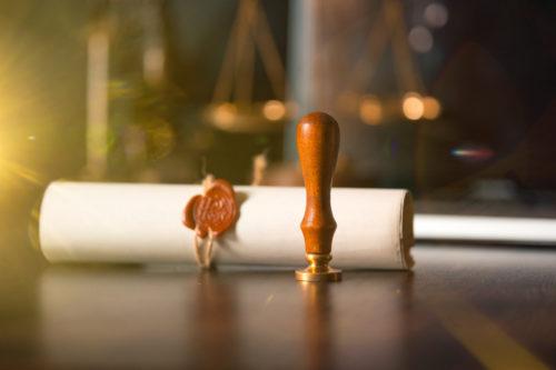 Testamentsauslegung Gemeinschaftstestament - Zuwendung einzelner Gegenstände ohne ausdrückliche Erbeinsetzung