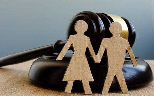Ehegattentestament - Wechselbezüglichkeit von Verfügungen