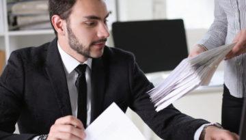 Nachlassverwalter - Anspruch auf Rückzahlung einer Versicherungsleistung aus § 134 InsO