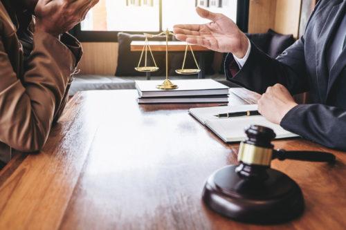 Schiedsfähigkeit des gesetzlichen Pflichtteilsanspruchs