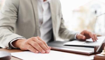 Ermittlungspflicht des Notars bei Aufstellung eines Nachlassverzeichnisses