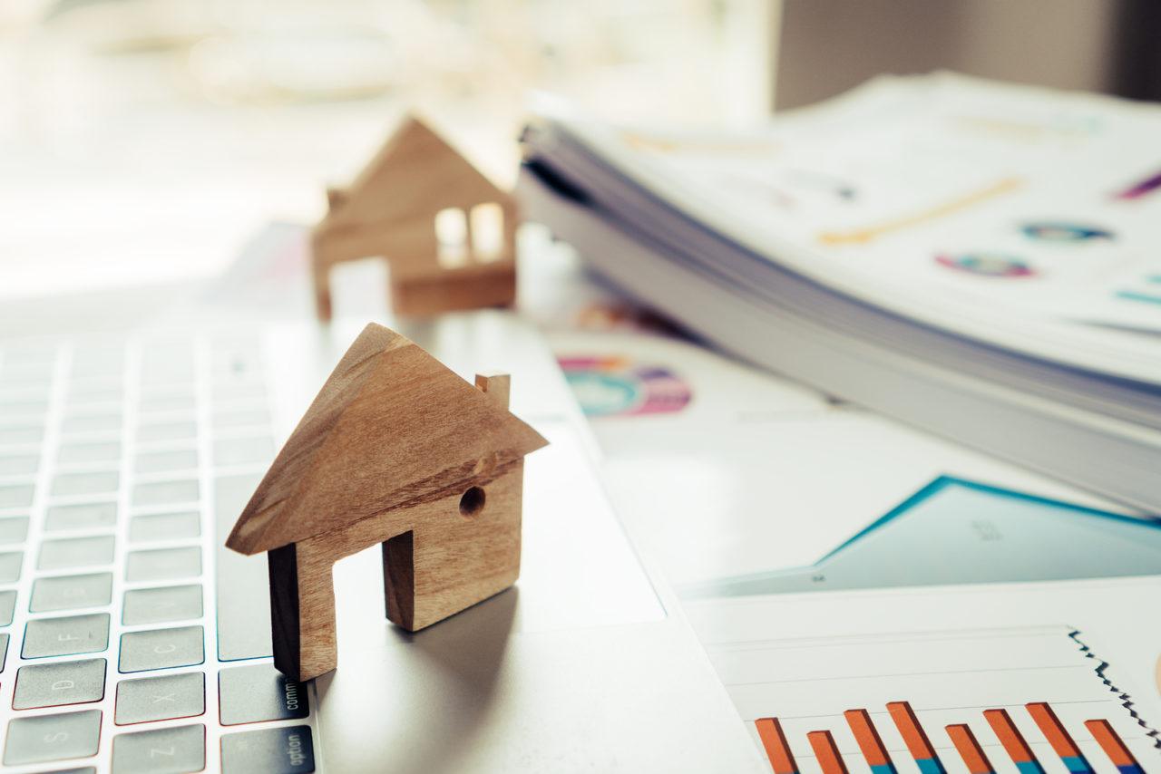 Pflichtteilsanspruch - Ermittlung eines Grundstückswerts