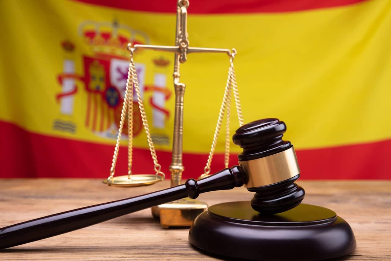 Erbrecht in Spanien