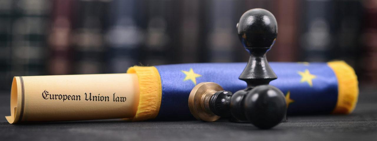 europäisches nachlasszeugnis