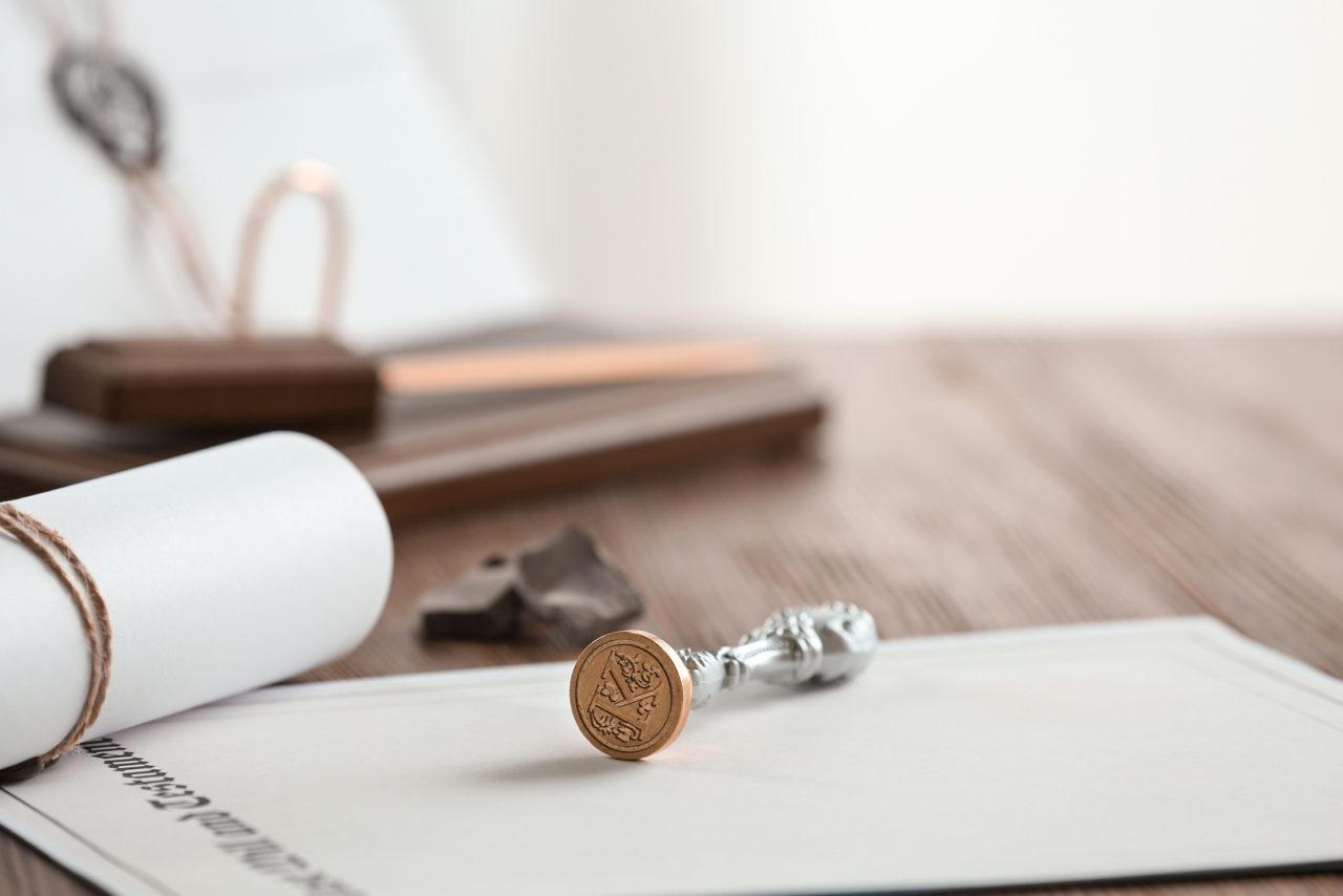 Pflichtteil – Abzugsposten bei der Pflichtteilsberechnung