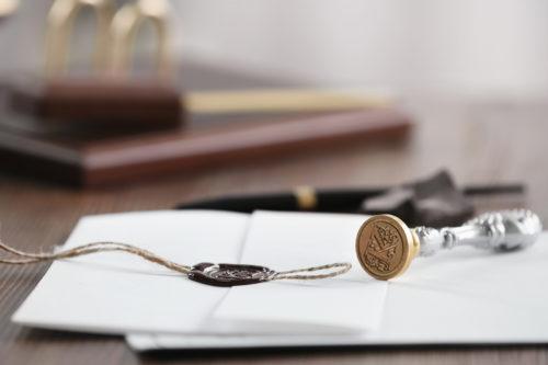 Erbscheinsverfahren – Geschäftswert in der Beschwerdeinstanz
