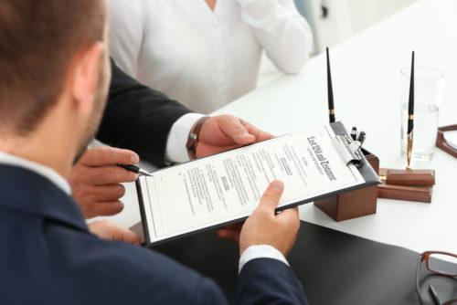 Testamentsauslegung - Erbeinsetzung mit unterschiedlichen Beträge an verschiedene Personen