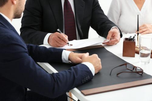 Testamentsvollstrecker - Entlassung bei grober Pflichtverletzung