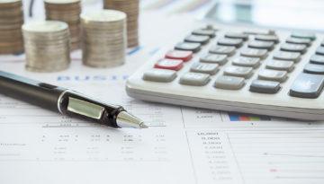 Pflichtteilsanspruch - Rechnungslegungspflicht des Erben