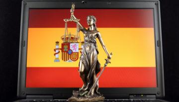 Erbrecht bei Tod eines deutschen Staatsangehörigen mit Wohnsitz in Spanien